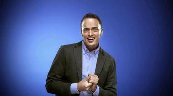 XFINITY Mobile TV Spot, 'truTV: Blow Your Mind' - Thumbnail 1
