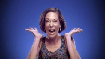 XFINITY Mobile TV Spot, 'truTV: Blow Your Mind' - Thumbnail 2
