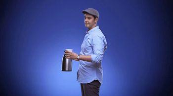 XFINITY Mobile TV Spot, 'truTV: Blow Your Mind' - Thumbnail 4