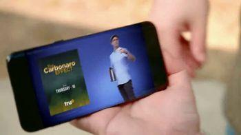 XFINITY Mobile TV Spot, 'truTV: Blow Your Mind' - Thumbnail 5