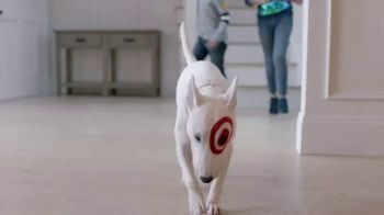 Target TV Spot, '2017 Holidays: Order Pickup' - Thumbnail 1
