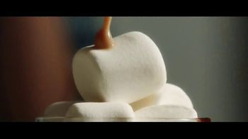 Baileys Irish Cream TV Spot, 'S'mores Indoors' - Thumbnail 4