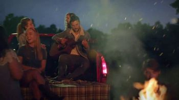 Chevrolet TV Spot, '2017 CMA Awards: Life Moments With Luke Bryan' [T1] - Thumbnail 5