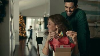 USPS TV Spot, 'Spanglish' [Spanish] - 452 commercial airings