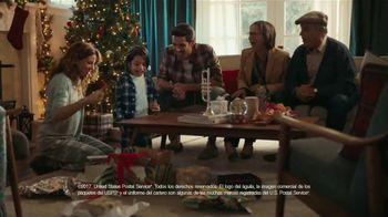USPS TV Spot, 'Spanglish' [Spanish] - Thumbnail 10