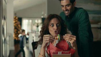 USPS TV Spot, 'Spanglish' [Spanish] - Thumbnail 6