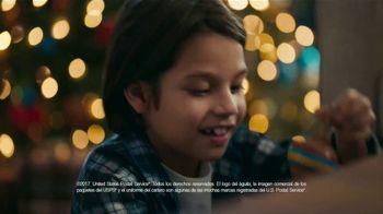 USPS TV Spot, 'Spanglish' [Spanish] - Thumbnail 9