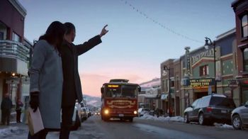 Utah Office of Tourism TV Spot, 'Mountain Time' - Thumbnail 6