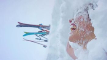 Utah Office of Tourism TV Spot, 'Mountain Time' - Thumbnail 7