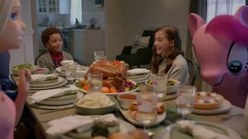 Target TV Spot, 'Thanksgiving' - Thumbnail 10
