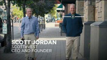SCOTTeVEST TV Spot, 'Tons of Pockets: Free Shipping' - Thumbnail 4