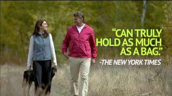 SCOTTeVEST TV Spot, 'Tons of Pockets: Free Shipping' - Thumbnail 8