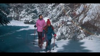 Destination Mont-Tremblant TV Spot, 'Find Your Trail' - Thumbnail 1