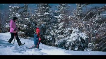 Destination Mont-Tremblant TV Spot, 'Find Your Trail' - Thumbnail 2