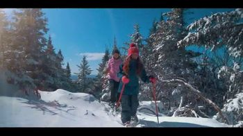 Destination Mont-Tremblant TV Spot, 'Find Your Trail' - Thumbnail 3