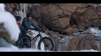 Destination Mont-Tremblant TV Spot, 'Find Your Trail' - Thumbnail 4