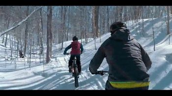 Destination Mont-Tremblant TV Spot, 'Find Your Trail' - Thumbnail 5