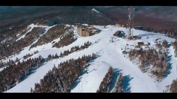 Destination Mont-Tremblant TV Spot, 'Find Your Trail' - Thumbnail 8