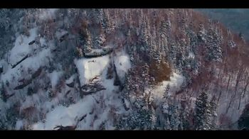 Destination Mont-Tremblant TV Spot, 'Find Your Trail' - Thumbnail 9