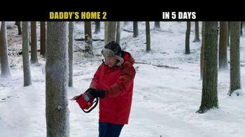Daddy's Home 2 - Alternate Trailer 42