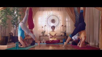 Wish TV Spot, 'El secreto' [Spanish] - 61 commercial airings