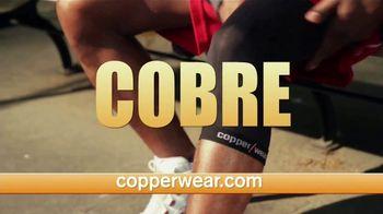 CopperWear TV Spot, 'Grandes ofertas' [Spanish] - Thumbnail 5