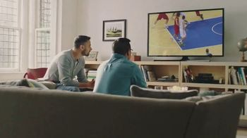 Spectrum TV, Internet and Voice TV Spot, 'All the Facts' - 19 commercial airings