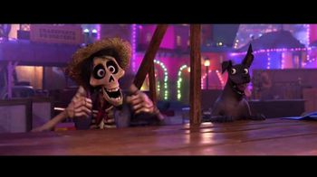 Coco - Alternate Trailer 39
