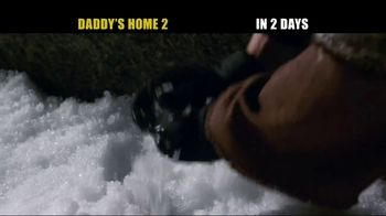 Daddy's Home 2 - Alternate Trailer 51