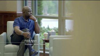Patient Profile: Fred Allen thumbnail