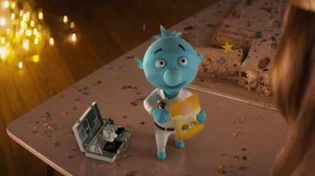 Cepacol Instamax TV Spot, 'Surprise Party'
