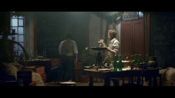 Stella Artois TV Spot, 'Holidays: Naming' - Thumbnail 3