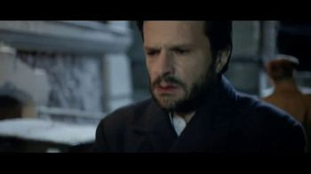 Stella Artois TV Spot, 'Holidays: Naming' - Thumbnail 5
