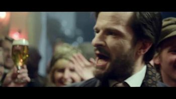 Stella Artois TV Spot, 'Holidays: Naming' - Thumbnail 9