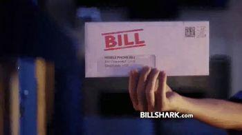 BILLSHARK TV Spot, 'Feeding Frenzy' - 25 commercial airings