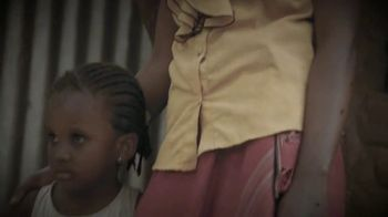 USA for UNHCR TV Spot, 'Refugee Mothers'