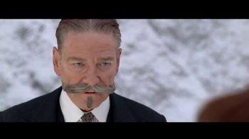 Murder on the Orient Express - Alternate Trailer 17