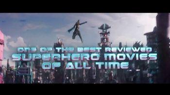 Thor: Ragnarok - Alternate Trailer 84