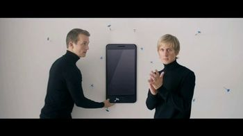 Motorola Moto Z2 TV Spot, 'Snap Out of It'