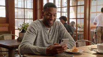 T-Mobile TV Spot, 'The iPhone X Is Here' - Thumbnail 2