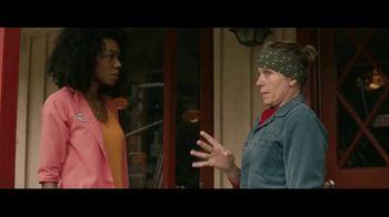 Three Billboards Outside Ebbing, Missouri - Alternate Trailer 3