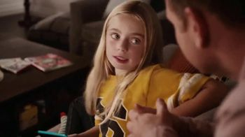 Toys R Us TV Spot, 'Can I Play Too?' - 732 commercial airings