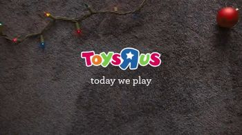 Toys R Us TV Spot, 'Can I Play Too?' - Thumbnail 8
