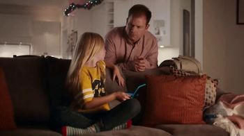 Toys R Us TV Spot, 'Can I Play Too?' - Thumbnail 5