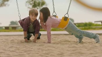 Kay Jewelers Le Vian Chocolate Diamond Jewelry TV Spot, 'Playground' - 1889 commercial airings