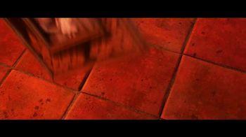 Coco - Alternate Trailer 38