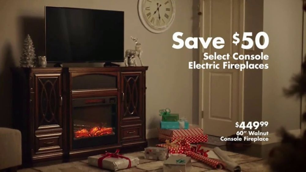 Big Lots Tv Commercial Share The Joy Dress Your Home
