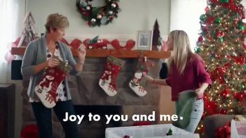 Big Lots TV Spot, 'Share the Joy: Dress Your Home' Song by Three Dog Night - Thumbnail 6