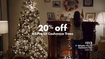 Big Lots TV Spot, 'Share the Joy: Dress Your Home' Song by Three Dog Night - Thumbnail 8
