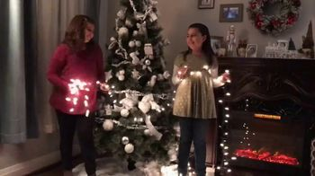 Big Lots TV Spot, 'Share the Joy: Dress Your Home' Song by Three Dog Night - 1068 commercial airings